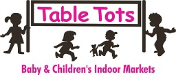 Table Tots
