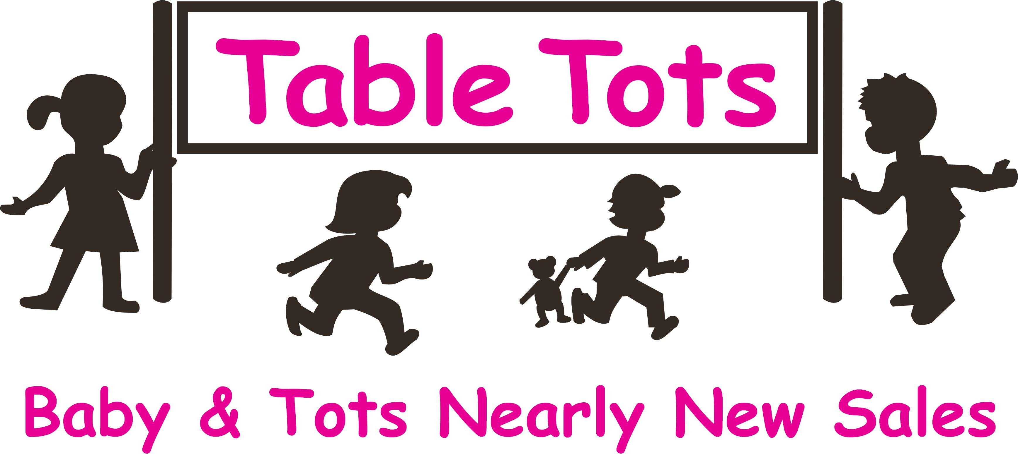 db5e08f0e Products - Table Tots