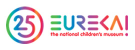 Table Tots partner with Eureka